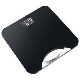 Bathroom Scales 20+ models