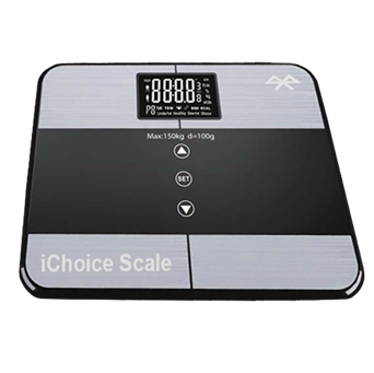 iChoice Scales